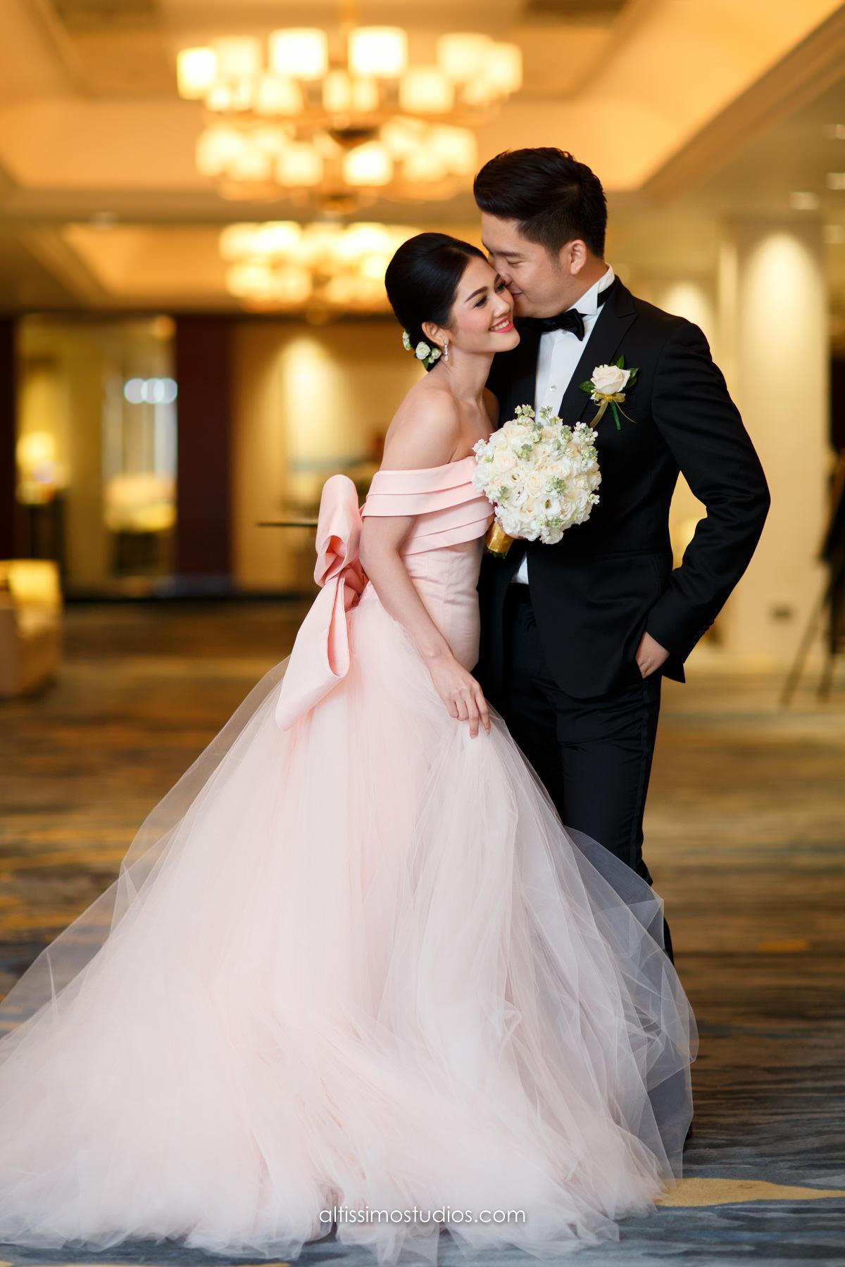 Wedding Photography Howto: Affordable Wedding Photography Singapore